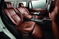 Range-Rover-LWB-Autobiography-26