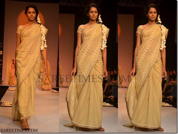 Protima_Banerjee_Saree_Designs