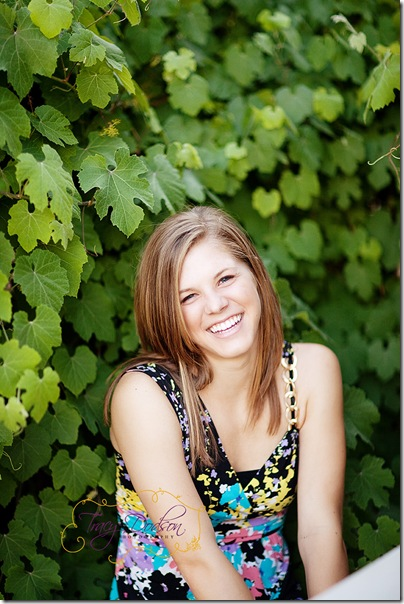 Kelsey Davis   067j rep wl
