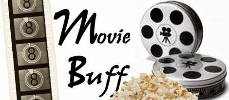 MovieBuffHeader
