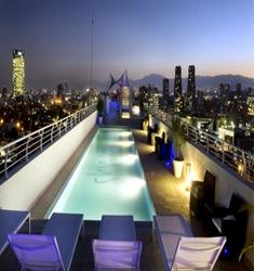 piscinas-iluminacion-en-piscinas