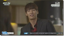 Plus.Nine.Boys.E10.mp4_002108005_thumb[1]
