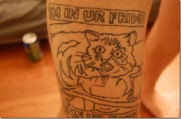 bad-tattoos-lol-6