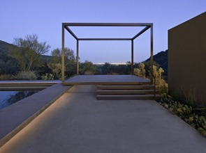 Diseño-de-terraza-minimalista