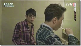 Plus.Nine.Boys.E08.mp4_000577643_thumb[1]