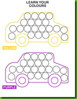 Learn-Your-Colors-Transportation-Worksheets-For-Kids1