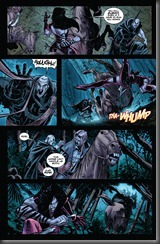 Outcast_03_rev_Page_05