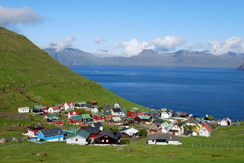 faroe-islands-17-790