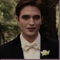 breaking dawn wedding 2