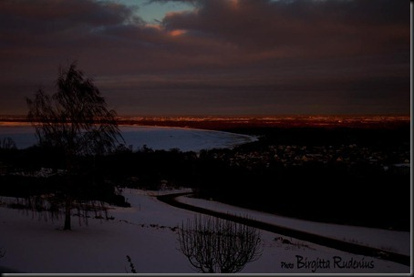 frigga_20120215_view1