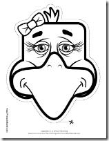 aguila mascara (1)