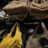 christmas warehouse sale sm mall of asia (27).JPG