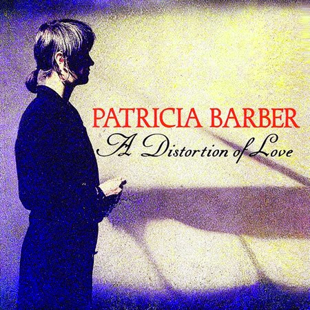 Patricia-Barber-A-Distortion-of-Love