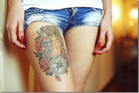 awesome-leg-tattoos-088