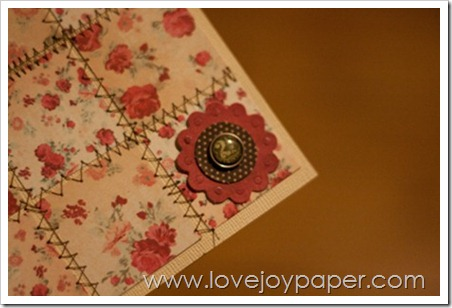 lovejoypaper6x6card010