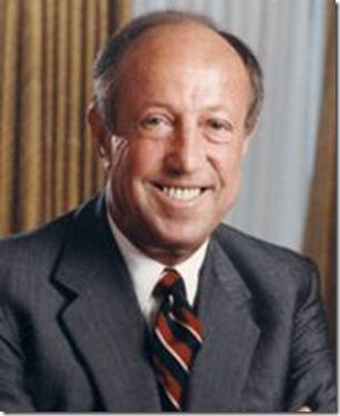 Pete Rozelle
