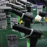 defense and sporting arms show - gun show philippines (245).JPG