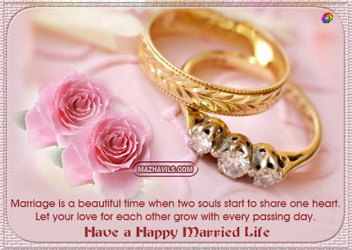 ... sister-son-married-life-dear-anilkollara-messages-quotes-wishes-sms