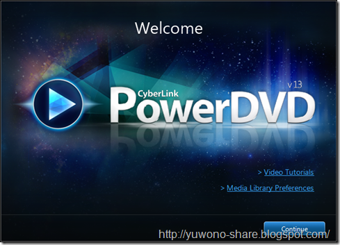 CyberLink.PowerDVD.Ultra.v13.0.Multilingual.Incl.Keymaker-CORE 5