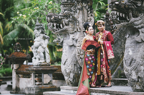 Antok & Asti Bali Prewedding Photoshoot 14.jpg