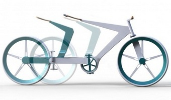 susovan_mazumder_design_bicycle