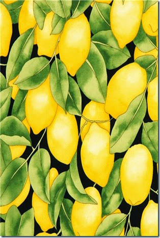 black-lemon-fabric-by-Timeless-Treasures-from-the-USA-169427-1