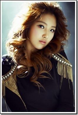 jihyuun