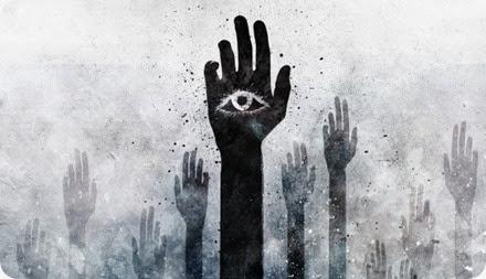 nova ordem mundial priscila e maxwell palheta