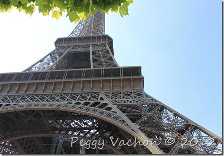 Peggy's Eifel