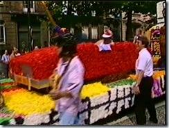 1997.08.17-037