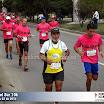 carreradelsur2014km9-0916.jpg