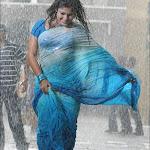 nayanathara-70.jpg