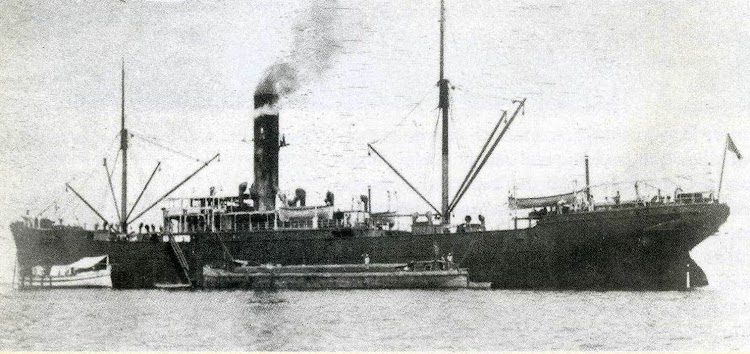 Vapor VILLEMER. Foto del libro LA COMPAÑÍA GENERAL DE TABACOS DE FILIPINAS. 1.881-1.981.jpg