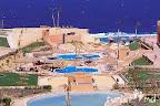 Фото 2 Vandom Resort