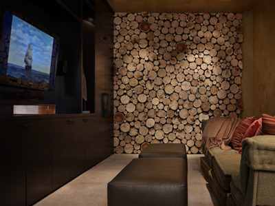 658299_0_8-6058-traditional-media-room
