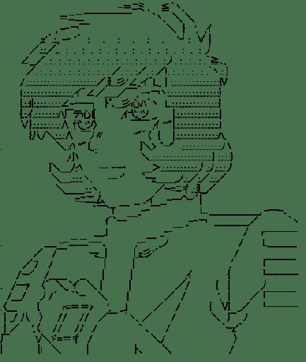 古代進 (宇宙戦艦ヤマト)