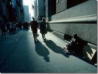 indigente_Quinta_Avenida_Nueva_York