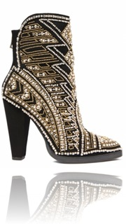 balmainspring2012shoes11_thumb