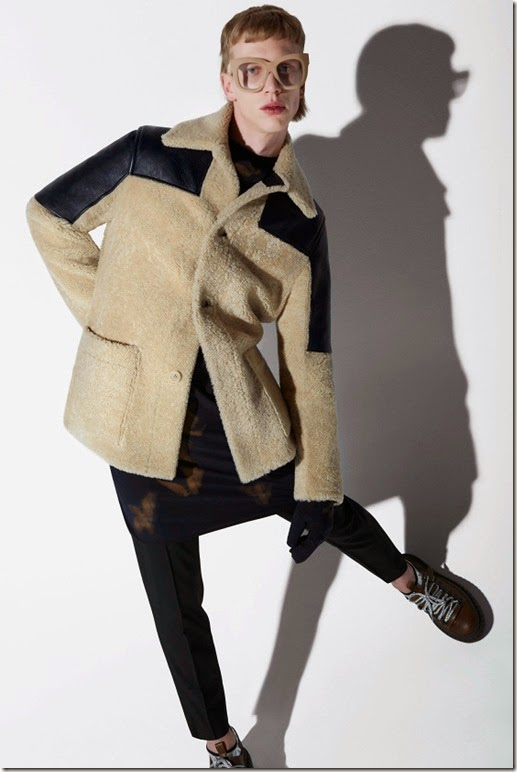 acne-fall-2015-collection-14-560x840