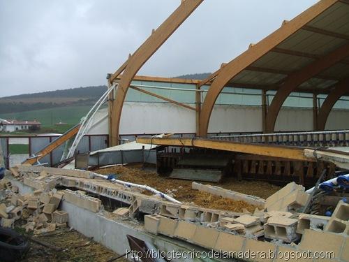 siniestro-estructura-madera-laminada (1)