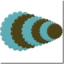 spellbinders-nestabilities-scallop-circle-5347-30774_medium