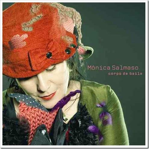 cd-mnica-salmaso-corpo-de-baile-2014-lacrado-original-17601-MLB20142008898_082014-O