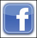 facebook_icon7