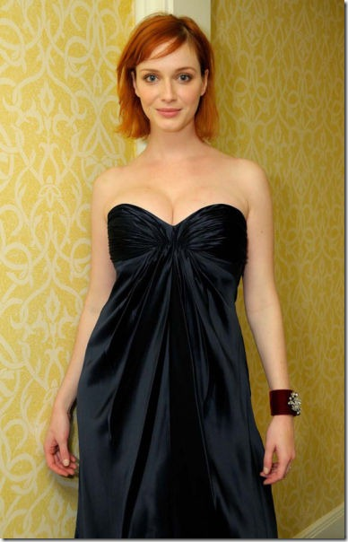 hot-christina-hendricks-29