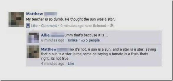 embarrassing-facebook-fails-010
