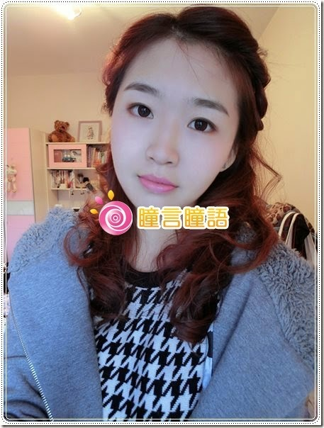 Sugar小呆分享---(1-Day)-Fairy-Princess-Pink11