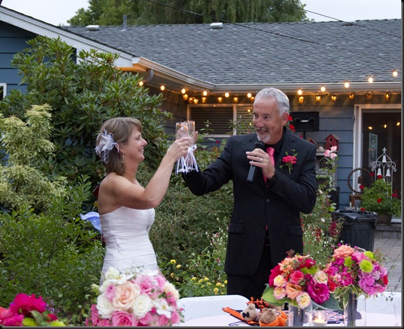 20110917_Sitton Wedding_0587_01_02_11by14