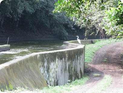 CatemacoCanal