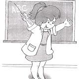 professorea 2.jpg