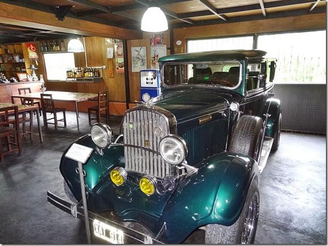 San_Lorenzo_Car_Museum_DSC02604